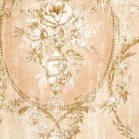 Обои KT Exclusive  Vintage Textiles, арт. VA60801