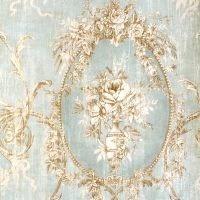 Обои KT Exclusive  Vintage Textiles, арт. VA60802