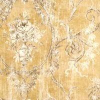 Обои KT Exclusive  Vintage Textiles, арт. VA60805