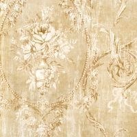 Обои KT Exclusive  Vintage Textiles, арт. VA60807