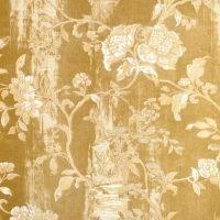 Обои KT Exclusive  Vintage Textiles, арт. VA60905