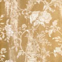 Обои KT Exclusive  Vintage Textiles, арт. VA60908