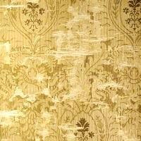 Обои KT Exclusive  Vintage Textiles, арт. VA61106