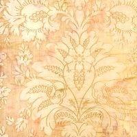 Обои KT Exclusive  Vintage Textiles, арт. VA61201