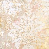 Обои KT Exclusive  Vintage Textiles, арт. VA61211