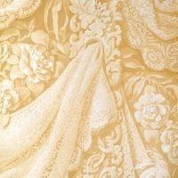 Обои KT Exclusive  Vintage Textiles, арт. VA61301