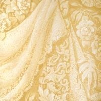 Обои KT Exclusive  Vintage Textiles, арт. VA61303