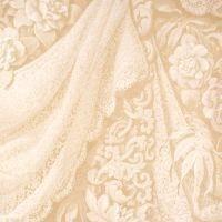 Обои KT Exclusive  Vintage Textiles, арт. VA61309