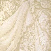 Обои KT Exclusive  Vintage Textiles, арт. VA61311
