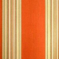 Обои KT Exclusive  Vintage Textiles, арт. VA61401