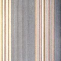 Обои KT Exclusive  Vintage Textiles, арт. VA61402