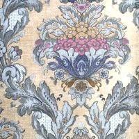 Обои KT Exclusive  Vintage Textiles, арт. VA61502