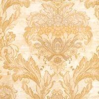Обои KT Exclusive  Vintage Textiles, арт. VA61507