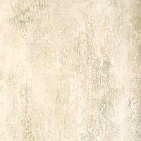 Обои KT Exclusive  Vintage Textiles, арт. VA61604