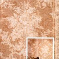 Обои KT Exclusive  Vintage Textiles, арт. VA61805M