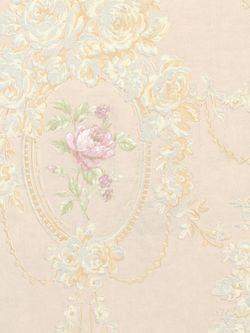 Обои L'Essenza Giardino di rose, арт. FC30104