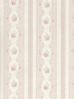 Обои L'Essenza Giardino di rose, арт. FC30604