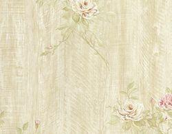 Обои L'Essenza Giardino di rose, арт. LC30703