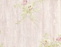 Обои L'Essenza Giardino di rose, арт. LC30704