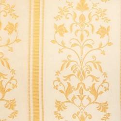 Обои La Scala  La Scala , арт. AM 7238/903