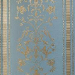 Обои La Scala  La Scala , арт. AM 7238/7901