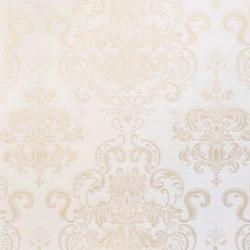 Обои La Scala  La Scala , арт. AM 7241/901