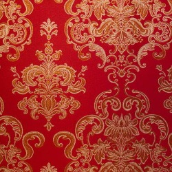 Обои La Scala  La Scala , арт. AM 7241/7801