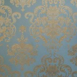 Обои La Scala  La Scala , арт. AM 7241/7901