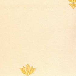 Обои La Scala  La Scala , арт. AM 7461/903