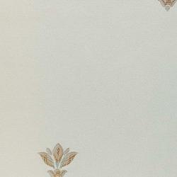 Обои La Scala  La Scala , арт. AM 7461/904