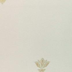 Обои La Scala  La Scala , арт. AM 7461/905
