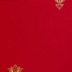Обои La Scala  La Scala , арт. AM 7461/7801