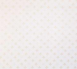 Обои La Scala  La Scala , арт. AM 7462/901