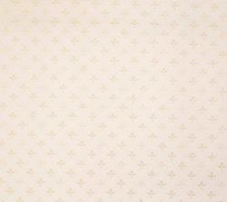 Обои La Scala  La Scala , арт. AM 7462/902