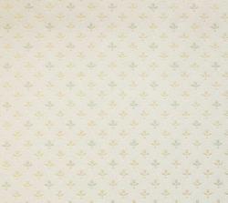 Обои La Scala  La Scala , арт. AM 7462/905