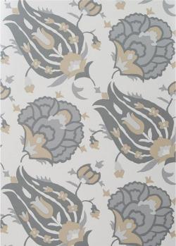Обои Lee Jofa David Hicks by Ashley Hicks – Groundworks, арт. GWP-3400-116