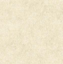 Обои Legacy Annabelle, арт. 40802