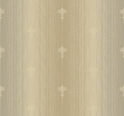 Обои Legacy Cassandra, арт. as81407