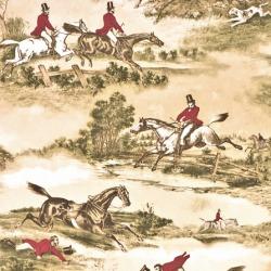 Обои Lewis&Wood Classic Wallpaper, арт. lw60