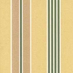 Обои Lewis&Wood Classic Wallpaper, арт. lw4002
