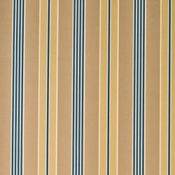 Обои Lewis&Wood Classic Wallpaper, арт. lw4004