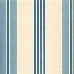 Обои Lewis&Wood Classic Wallpaper, арт. lw4007