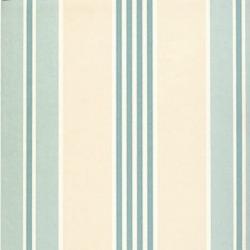 Обои Lewis&Wood Classic Wallpaper, арт. lw4012