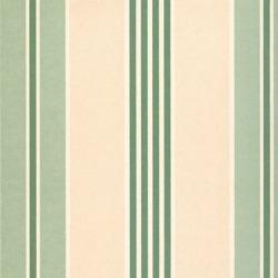 Обои Lewis&Wood Classic Wallpaper, арт. lw4013