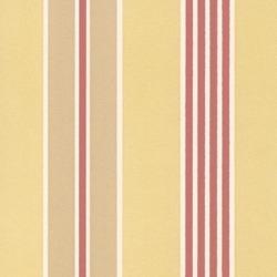 Обои Lewis&Wood Classic Wallpaper, арт. lw4018