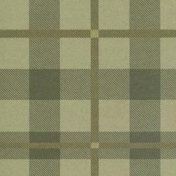 Обои Lewis&Wood Classic Wallpaper, арт. lw7286