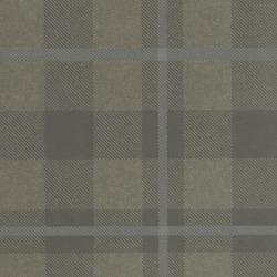 Обои Lewis&Wood Classic Wallpaper, арт. lw7289