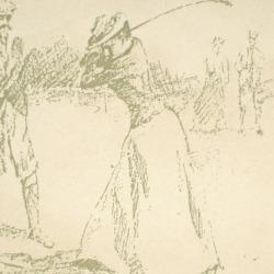 Обои Lewis&Wood Classic Wallpaper, арт. lw7386
