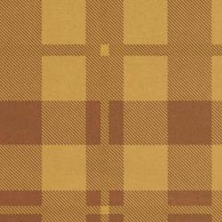Обои Lewis&Wood Classic Wallpaper, арт. lw72100
