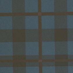 Обои Lewis&Wood Classic Wallpaper, арт. lw72150